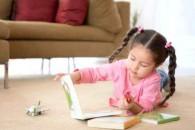 5 Кращих подарунків для вашої дитини