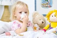 Аденоїди у дітей: що це таке і чи потрібно їх видаляти?