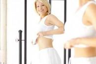 Дієти для схуднення живота: гарна фігура - це просто