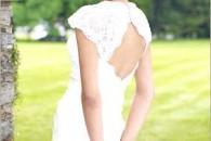 Ідеальне весільну сукню для будь-якого типу фігури