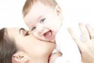 Гикавка у новонароджених: що робити і як позбутися