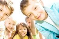 Імунітет дитини: як зміцнити? Зміцнення імунітету у дітей