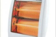 Інфрачервоне тепло у вашому будинку