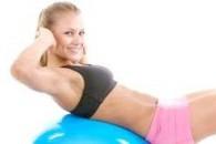 Як позбутися від жиру на животі? Прибрати живіт в домашніх умовах