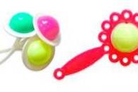 Як вибрати іграшку для дітей?