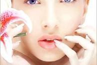 Підтяжка обличчя і шиї: особистий досвід
