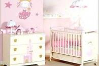 Створення затишної дитячої кімнати: підказки для батьків
