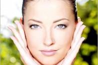 Догляд за шкірою обличчя: альтернатива ботоксу