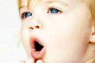 Цистит у дітей: причини, симптоми, лікування