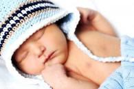Який повинен бути стілець новонародженого на грудному вигодовуванні