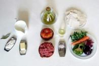 Приготувати лазанью в домашніх умовах - фото і відео