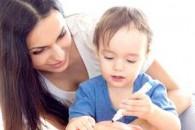 Розвиваючі ігри: це повинна знати кожна мама!