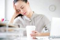 Як знизити тиск в домашніх умовах? Ліки і продукти, що знижують тиск