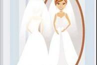 Весільна фотосесія: як до неї підготуватися
