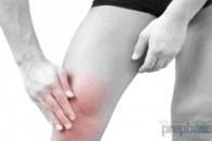 Болять суглоби - що робити? Пошук причини, лікування болю в суглобах