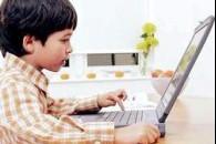 Які є корисні комп'ютерні ігри для дітей