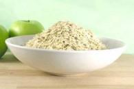 Пшеничні висівки для схуднення: користь і шкода натурального продукту